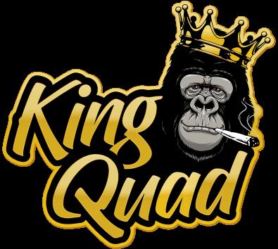 KingQuad.ca